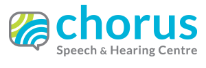 Chorus Speech & Hearing Centre in Oakville